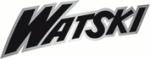 Watski