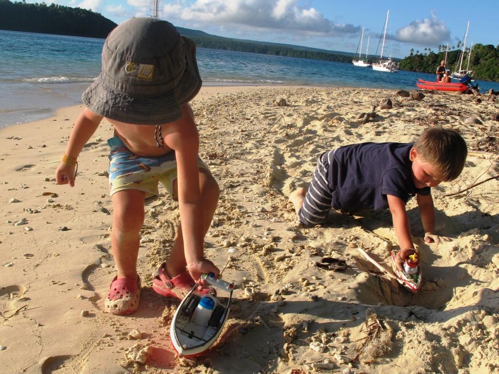 Panama City Beach Spring Break krok upp Dating ålders gräns i Texas